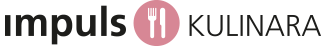 Impuls Kulinara Logo